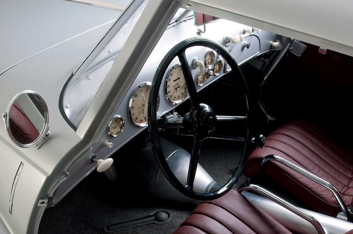 1940-bmw-328-kamm-coupe-36
