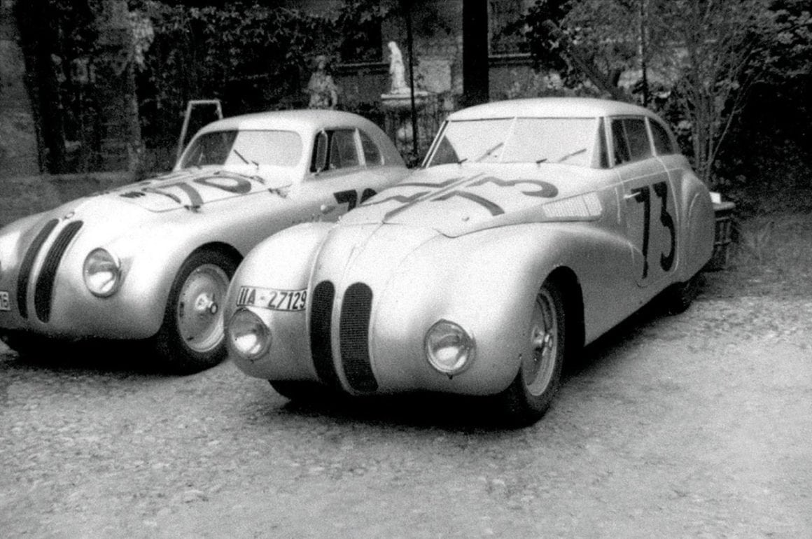 1940-bmw-328-kamm-coupe-39