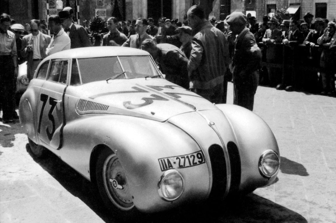 1940-bmw-328-kamm-coupe-40