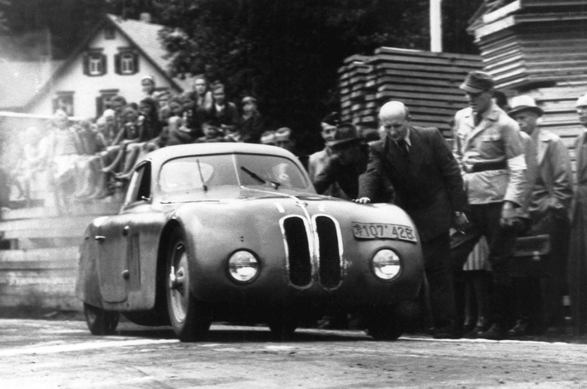 1940-bmw-328-kamm-coupe-42