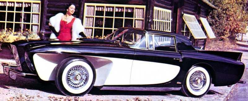 1955gaylord_02