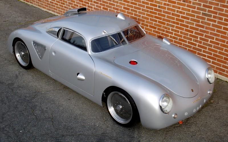 1955porsche356silverbullet_03