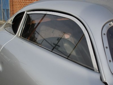 1955porsche356silverbullet_10b