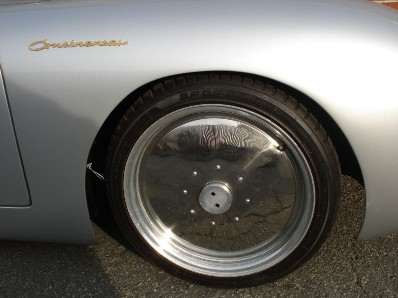 1955porsche356silverbullet_10c