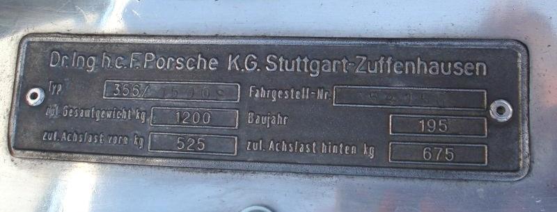 1955porsche356silverbullet_12a
