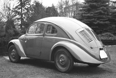 1955porsche356silverbullet_13a