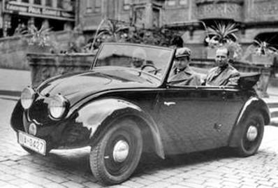 1955porsche356silverbullet_13b