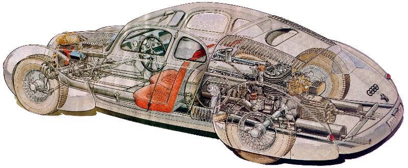 1955porsche356silverbullet_13e