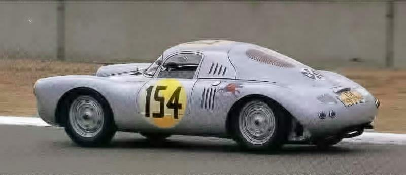 1955porsche356silverbullet_14c