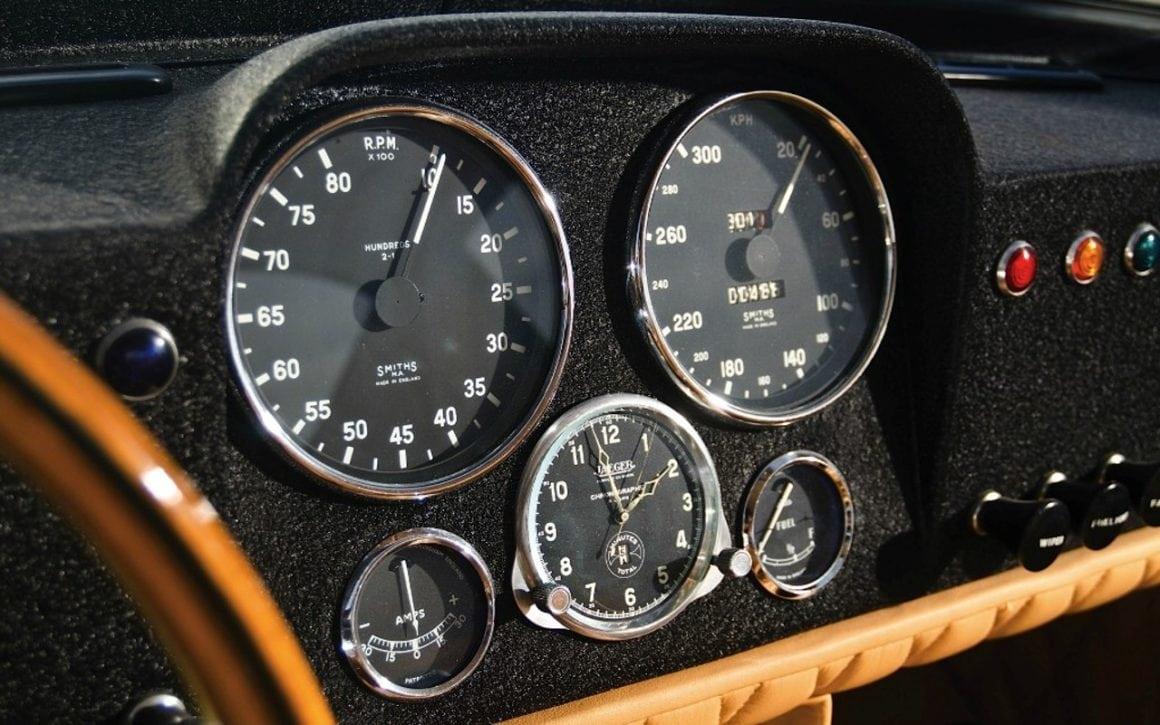 1957ferrari410superamerica_015