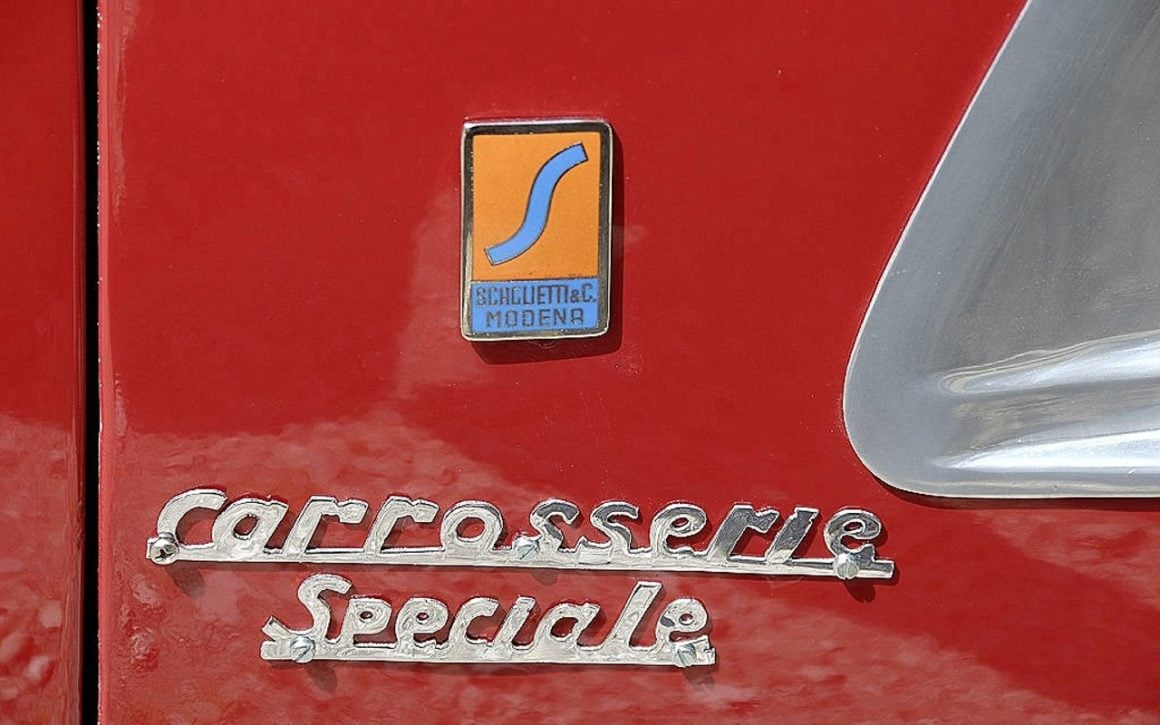 1957ferrari410superamerica_022