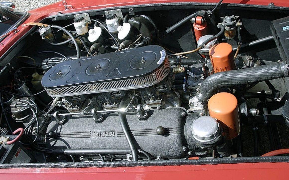 1957ferrari410superamerica_025