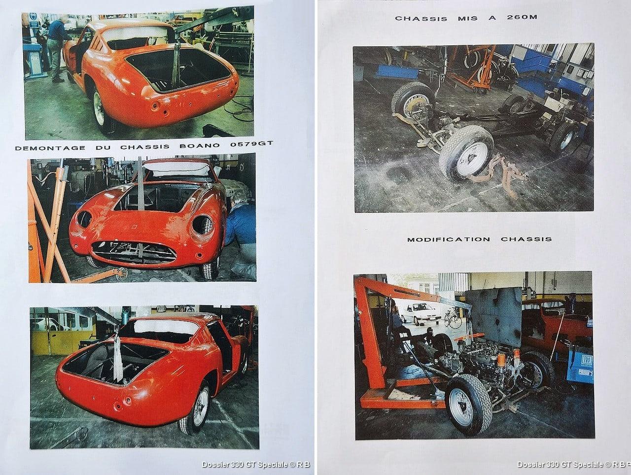 1957ferrari410superamerica_034