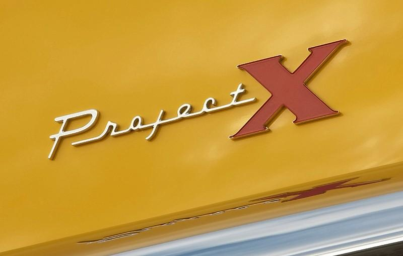 1957chevyprojectx_01
