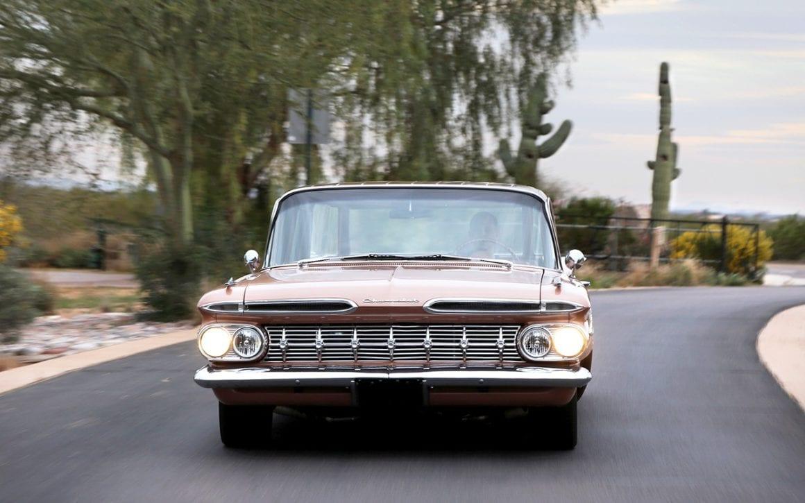 1959chevroletparkwood-04