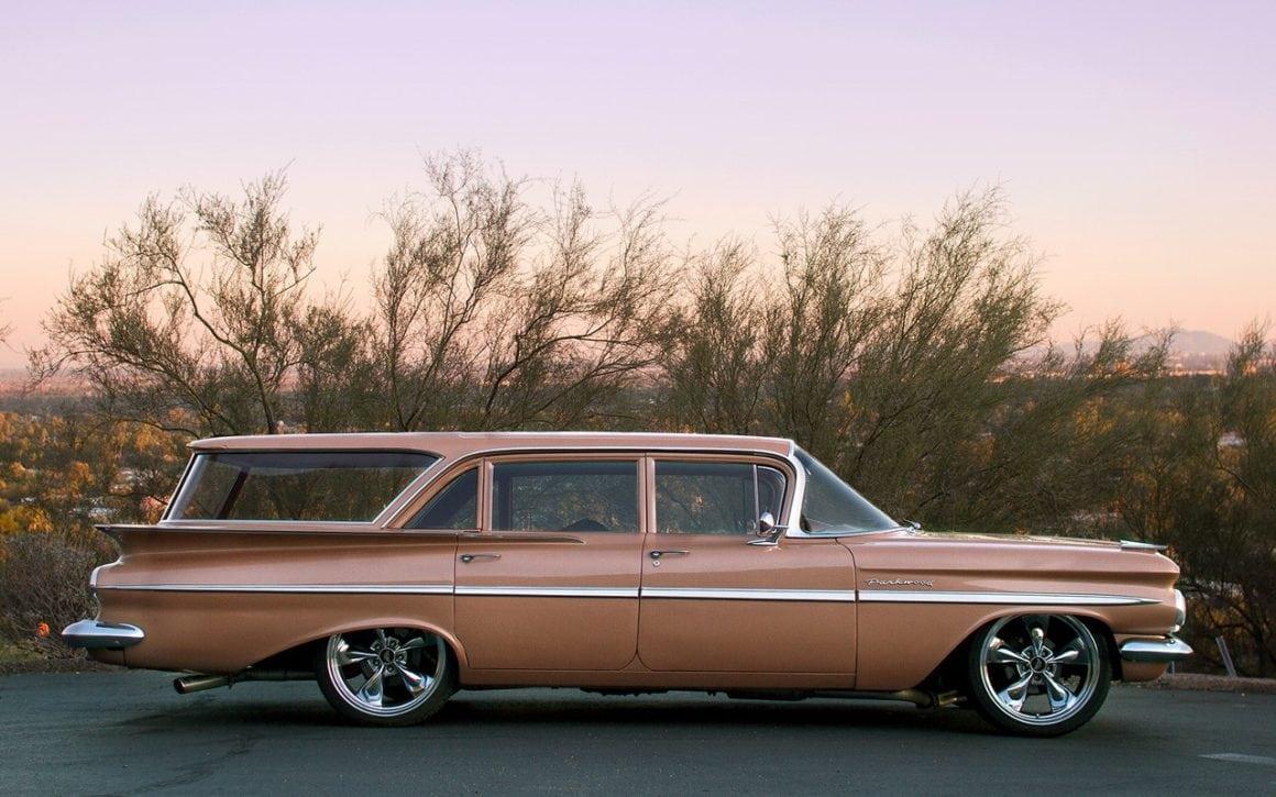 1959chevroletparkwood-08
