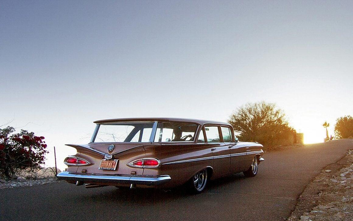 1959chevroletparkwood-09