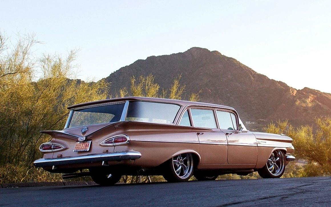 1959chevroletparkwood-10