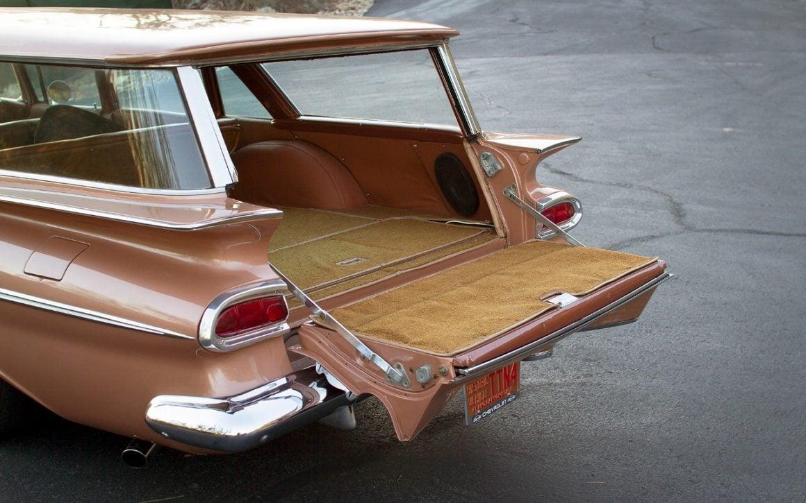 1959chevroletparkwood-12