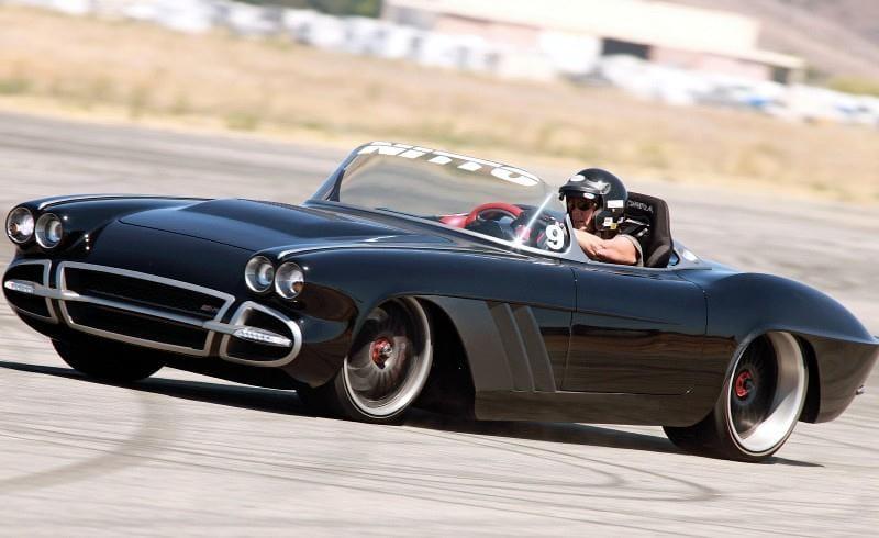 1962corvette_01