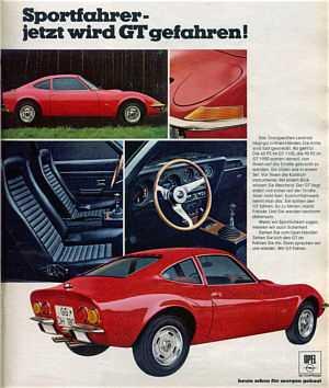 1968-1973-opel-gt-3