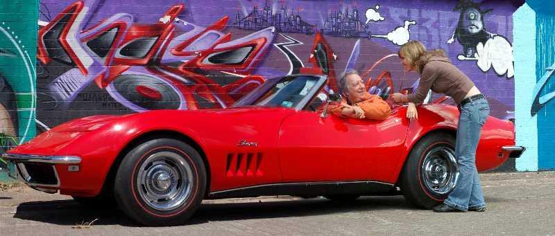 1969corvette_004