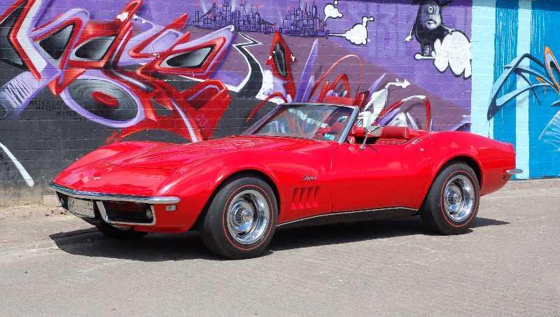 1969corvette_007