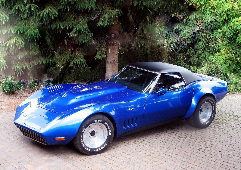1969corvettecabriogreenwood_02