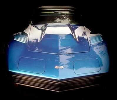 1969corvettecabriogreenwood_15c