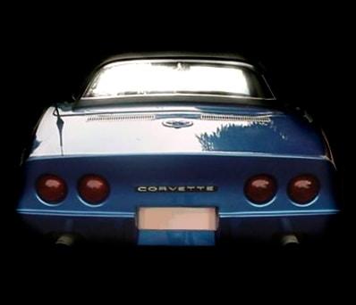 1969corvettecabriogreenwood_15d