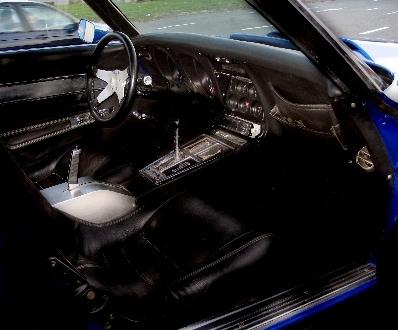1969corvettecabriogreenwood_15e