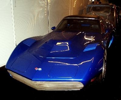 1969corvettecabriogreenwood_15f
