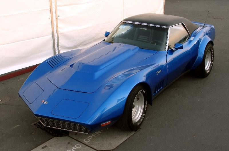 1969corvettecabriogreenwood_22