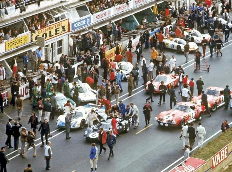 1969corvetteracing_01