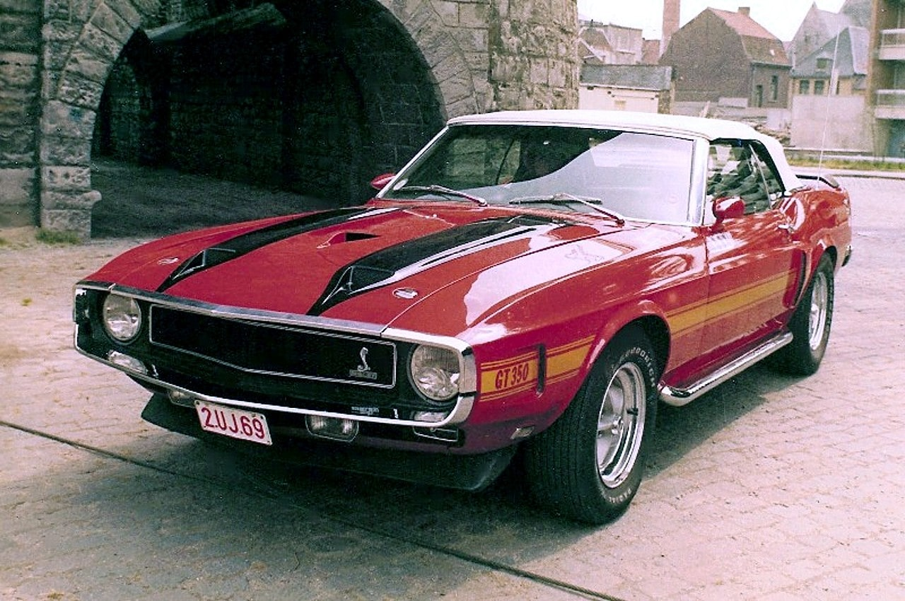 1970shelby_007