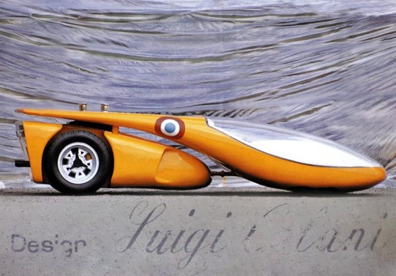 1970_colani_two-part_hybrid_car_b