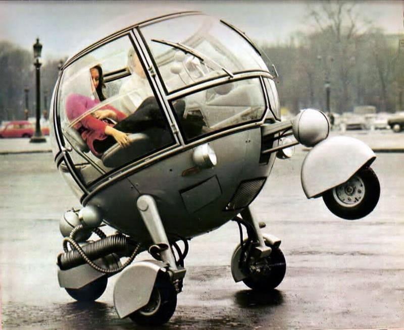 1970automodule_01