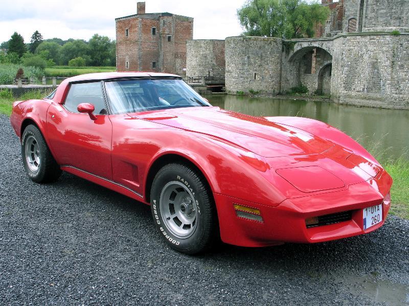 1978corvette_01