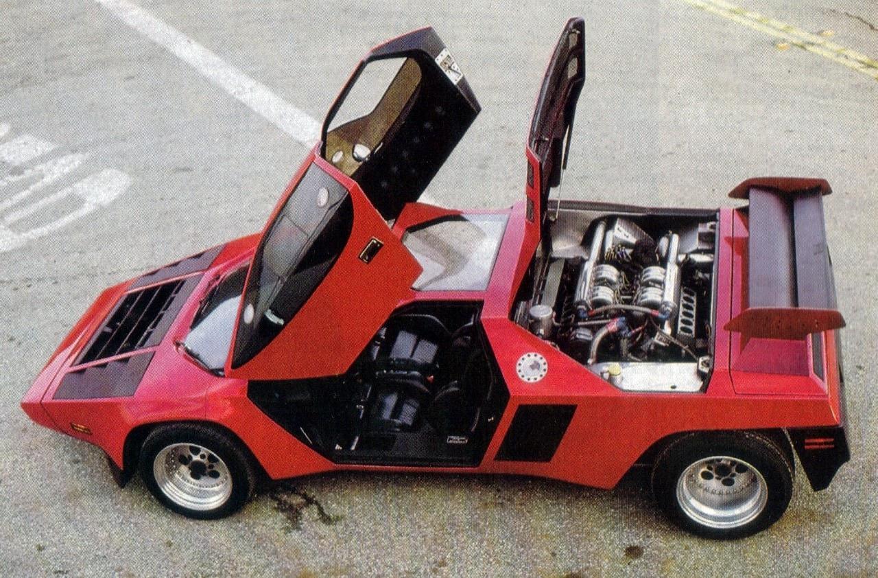 1992vector_014