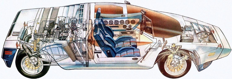 1992vector_019