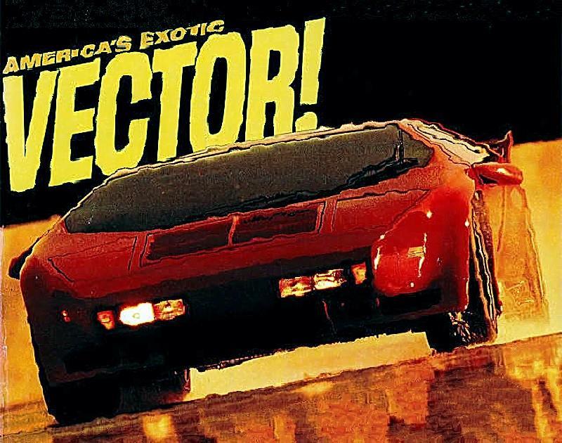 1992vector_027