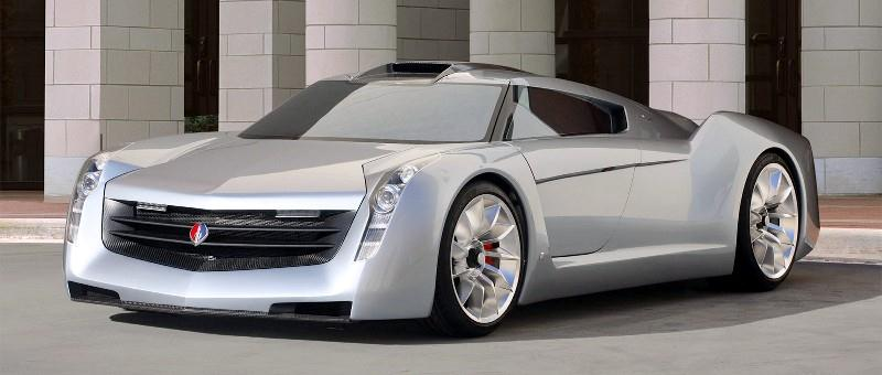 2006cadillacecojet01
