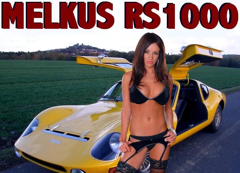 2007melkusrs1000_01