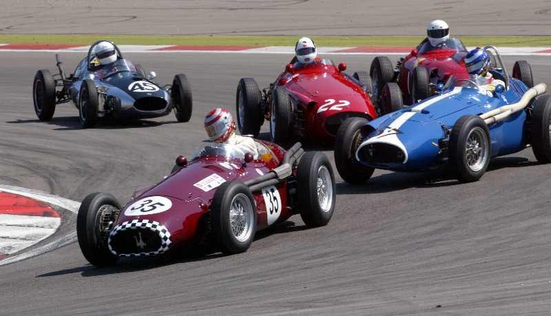 2007nurburgring_55
