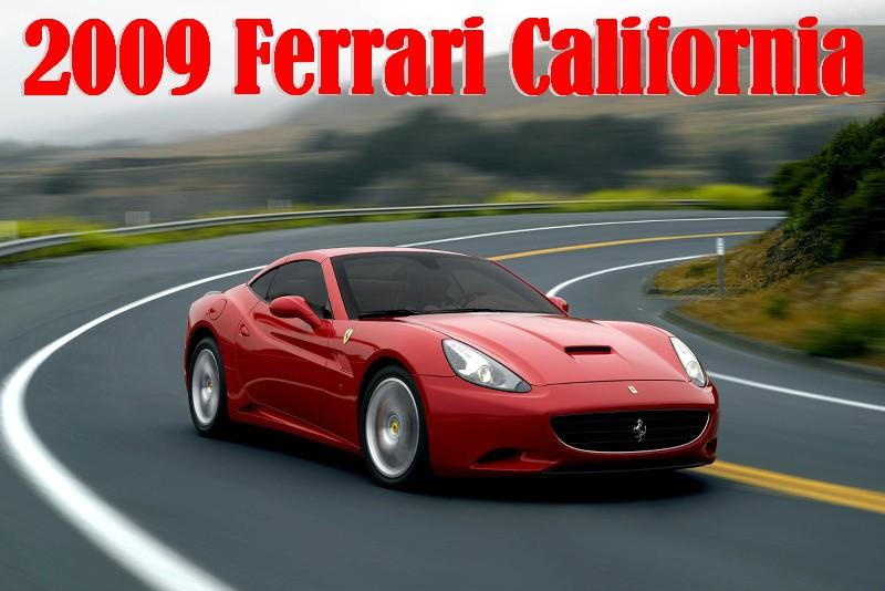 2009-ferrari-california-10