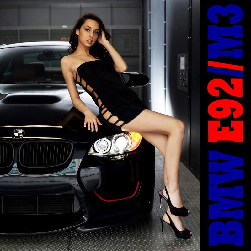 2009bmwe92-m3_02