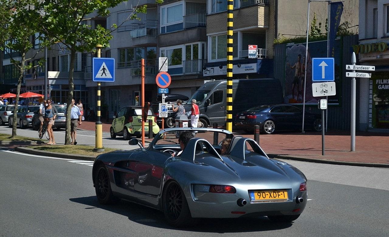 2010-heijnsdijk-2500sf_19