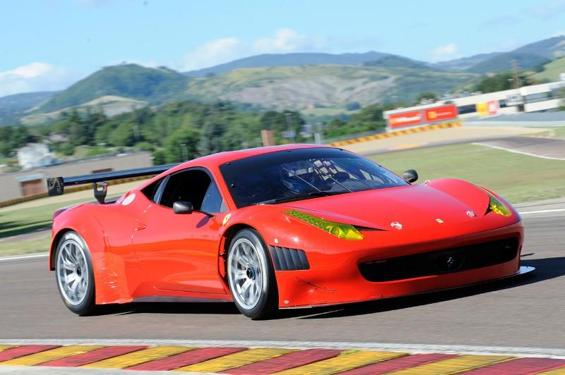 2011ferrari458italiagrand-am_02