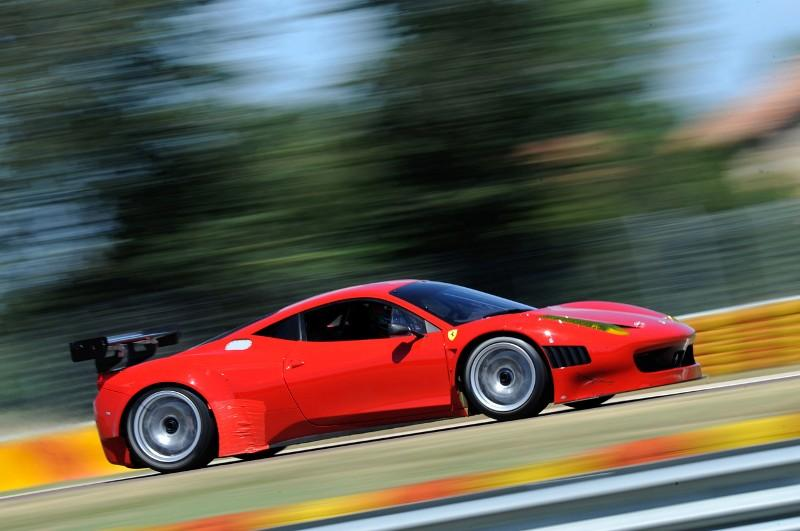2011ferrari458italiagrand-am_03