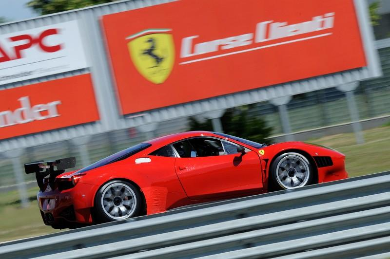 2011ferrari458italiagrand-am_04
